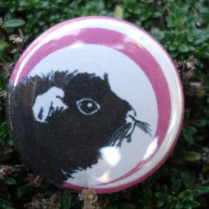 Button_freund-pinke-kringel