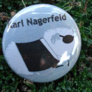 Button_karl-nagerfeld