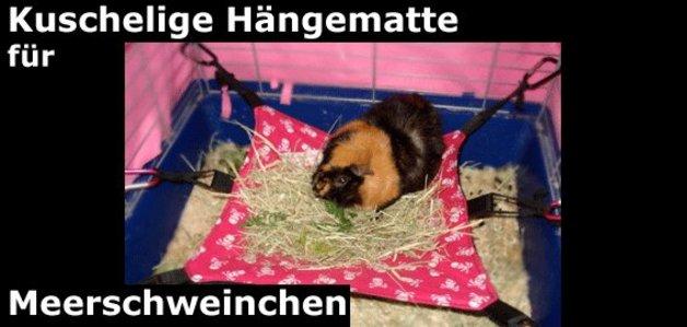 Meerschwein-Haengematte_Totenkopf_pink