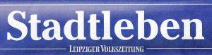 leipziger-volkszeitung