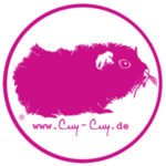Logo von CUY.CUY. Liebhaberstück