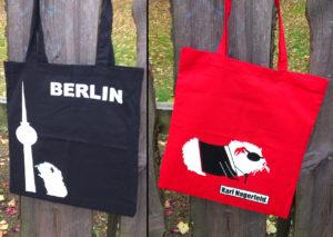 beutel_berlin-nagerfeld