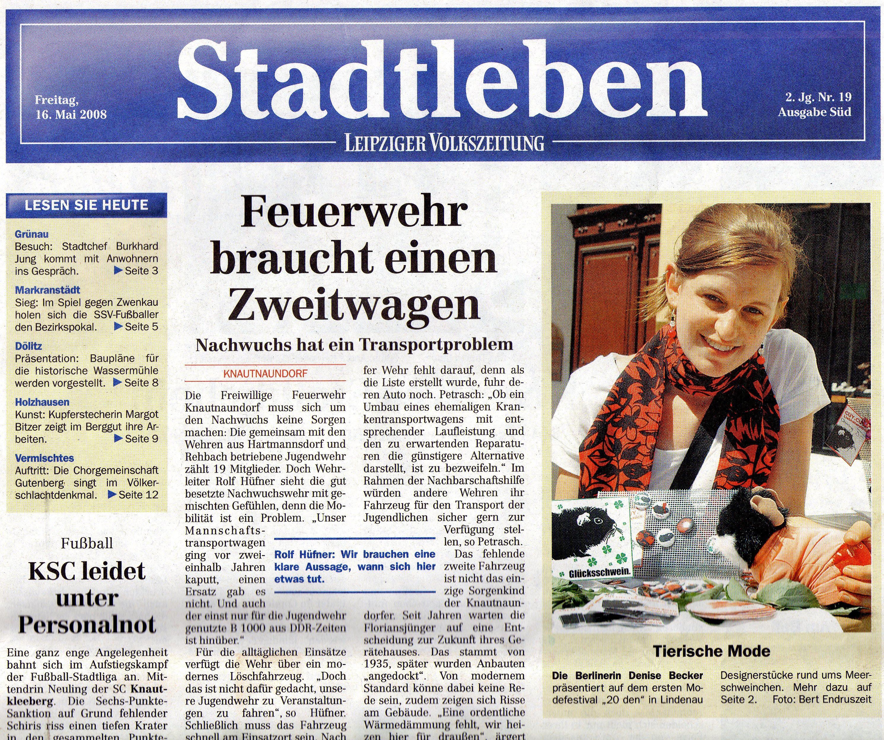 leipziger-volkszeitung-text